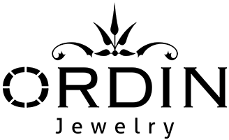 אורדין תכשיטים לגברים Ordin